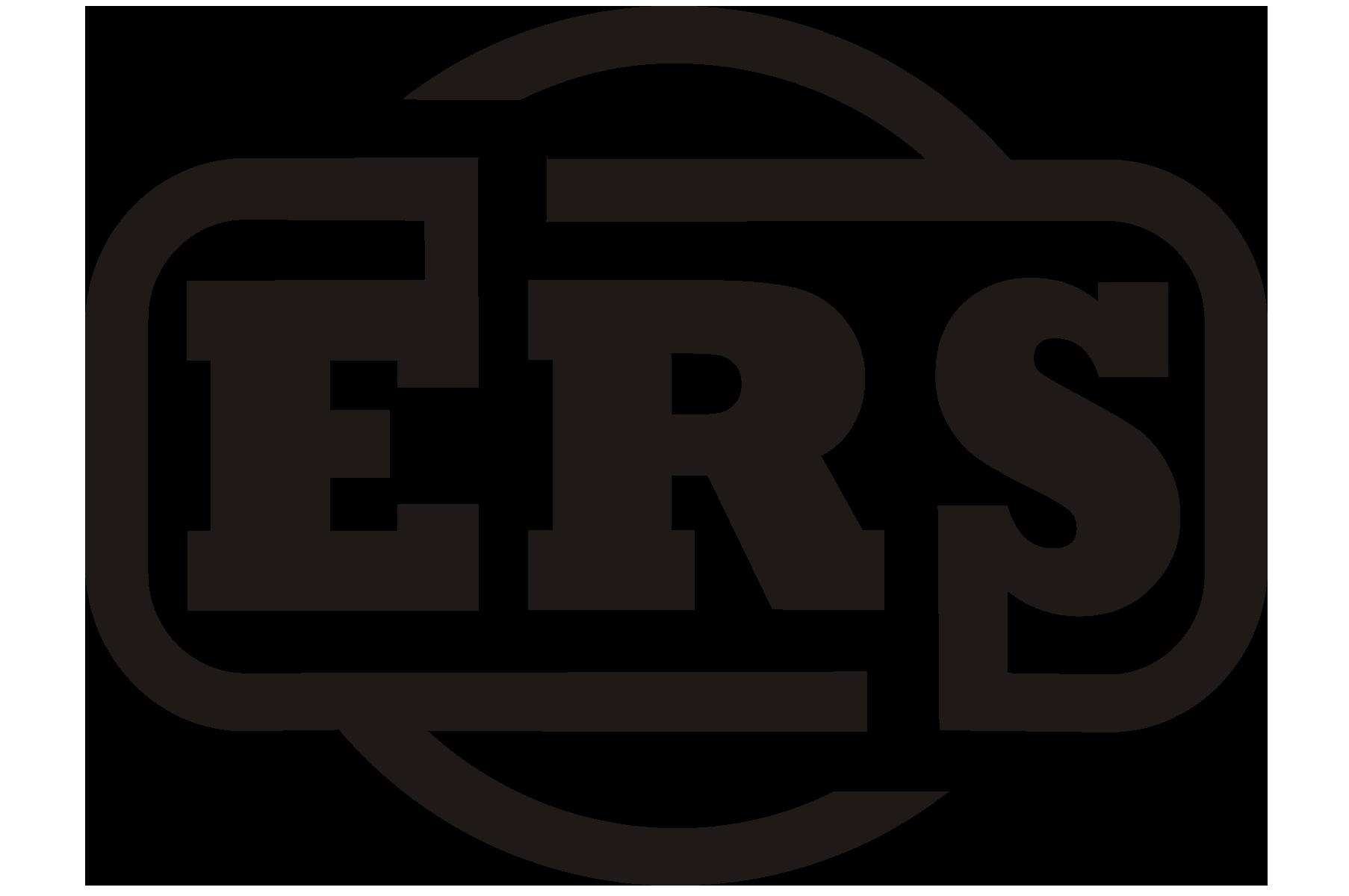 American Senior Benefits Logo